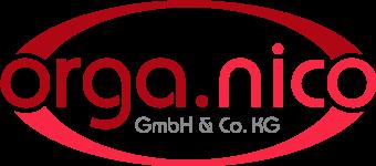 orga.nico GmbH & Co. KG
